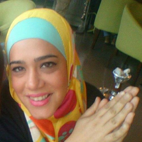 Hanya - Abu Dhabi: Hi. I am Hanya from Jordan I can speak Arab...