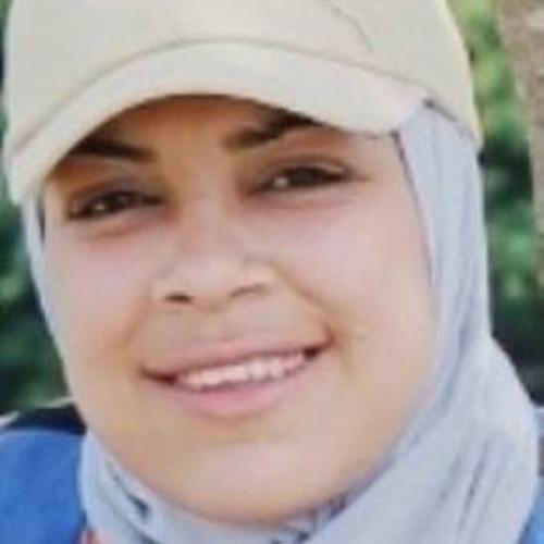 Huda - London: I am Huda, a professional online Arabic and Qur...