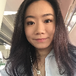 joyce - Singapore: Hi. My name is Pattara or you can call me J...