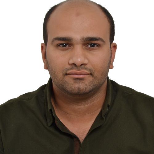 Mahmoud - Abu Dhabi: Well educated, having Bachelor of Science...