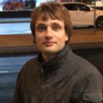 Omar - Italian Teacher in Melbourne: Hi, I'm Omar, an Italian ...