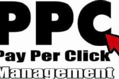 Learn PPC/SEM/SMO/SMM Courses Online
