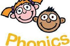 Phonics workshop for kids (Taught by English speaking tutor from UK with British Accent)