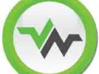 HTML, SQL,MYSQL,PHP at Websofy