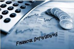 Get to know the Financial Derivatives basics before getting into the corporate world!