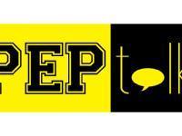 PEP Talk - Public Speaking and Interpersonal Skills