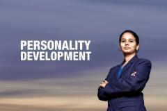 Personality Development and Communication Skills- Training to make you JOB READY!