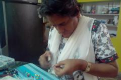 Fashion Jewellery Workshop