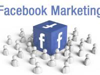 Facebook Marketing and advertisement strategies for business