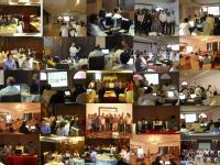 Social Media Marketing Workshops