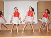 Reasonable Dance Institute