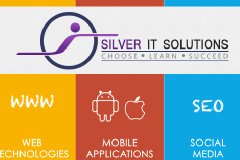 iPhone Training in Hyderabad | Mobile Applications training