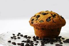 Cupcake And Cake Baking - Basic Course (eggless)