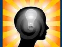 Basics in Self Development Through Positive Thinking