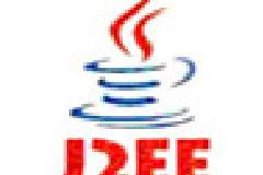 Java, J2EE Training classes