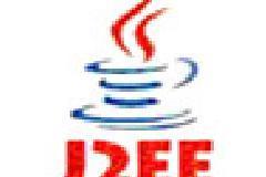 Java, J2EE Training classes