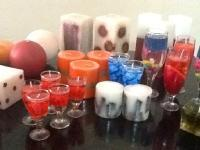 Become A Candle manufacurer