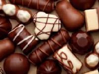 Become a Chocolatier