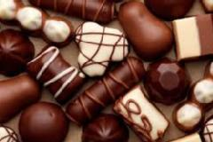 Become a Chocolatier