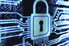I. Networking & IT Security