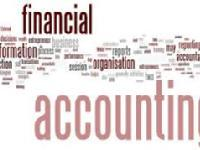 Basic Accounts for Non Commerce Students
