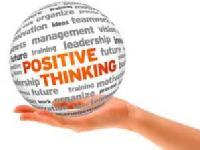 Advanced Course in Self Development Through Positive Thinking