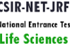 How to qualify CSIR-NET-JRF (LifeSciences) - Strategies to crack Lifesciences Junior Research Fellowship and Lecturership.