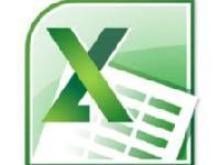Excel 2010 for Corporate Professionals