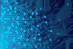 Digital Electronics for Engineers