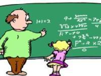 IOTA Accelerated Math