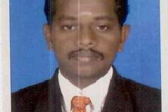 Trade in Stock and Commodities