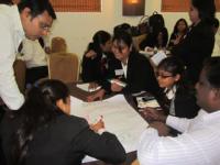 Professional Sales Training