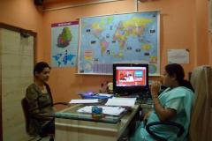 Personality Development Programme with Grooming with Strong Motivation