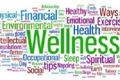 FREE SEMINAR -MANIFEST LOVE HEALTH & WEALTH EFFORTLESSLY