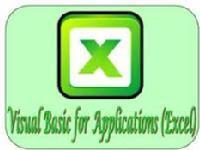 Microsoft Excel VBA (MACRO)