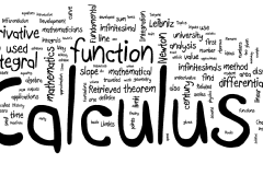 an introduction to DIFFERENTIAL CALCULUS