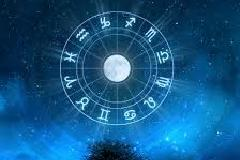 Get to know yourself & others by learning Practical Predictive Astrology