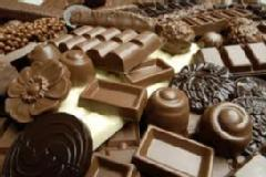 chocolate making class for females only