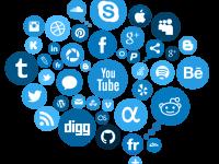 SMO Social media Optimization Training in bangalore