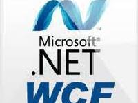 Practical workshop on WCF with AJAX