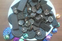 Homemade Chocolate (Basic) Making Workshop