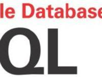 Extensive Training on Oracle 11g SQL