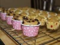 Beginner's Baking Workshop