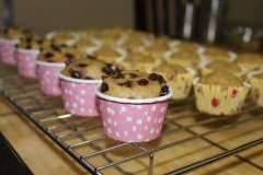 A COMPLETE BAKING WORKSHOP FOR BEGINNERS