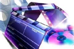script writing course..film direction course... film producing course