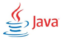 Master Core JAVA in 2 Days