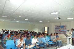 VHDL, Verilo, Embedded , Communication, Speech/image Processing training in Jalandhar