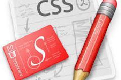 CSS - September Batch