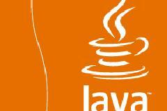 Core Java - Simple with Practical examples