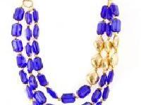 Handmade Fashion Jewelry Making
